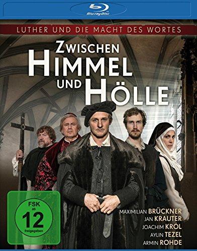 download Zwischen.Himmel.und.Hoelle.2017.German.AC3.BDRiP.XviD-SHOWE