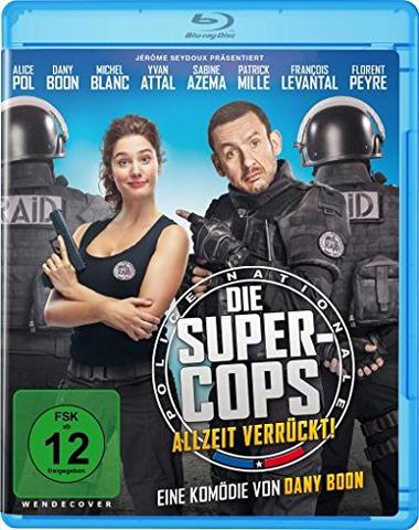 download Die.Super.Cops.Allzeit.verrueckt.2016.German.DL.DTS.720p.BluRay.x264-SHOWEHD