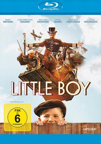 Little.Boy.2015.MULTi.COMPLETE.BLURAY-XORBiTANT