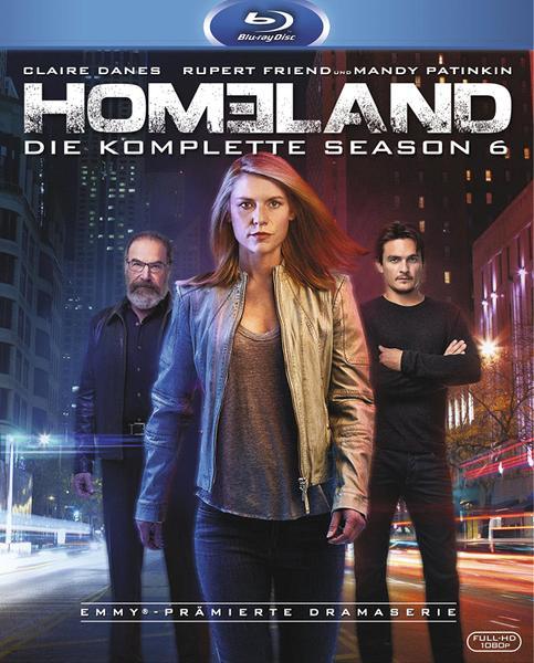 download Homeland.S01.-.S06.Complete.German.DL.1080p.BluRay.x264-Scene