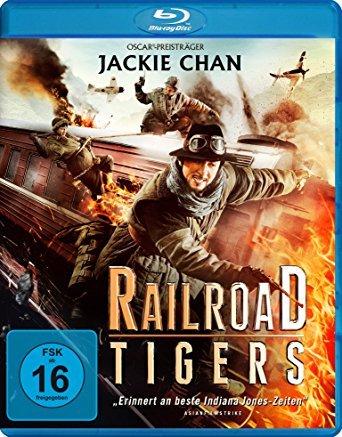 download Railroad.Tigers.2016.German.DL.DTS.1080p.BluRay.x264-SHOWEHD