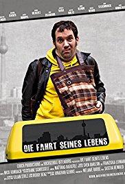 Die.Fahrt.seines.lebens.2011.German.HDTVRip-x264-NORETAiL