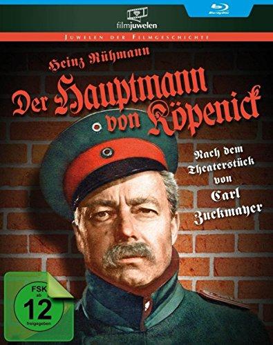 Der.Hauptmann.von.Koepenick.1956.German.1080p.BluRay.x264-SPiCY