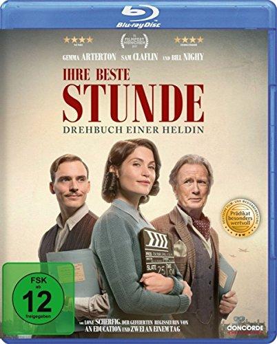 Ihre.beste.Stunde.2016.German.720p.BluRay.x264-CHECKMATE