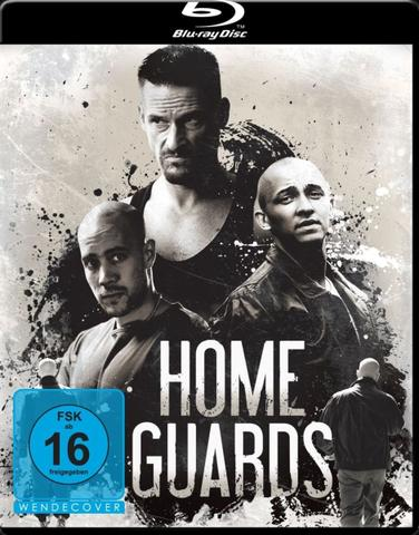 download Home.Guards.2015.German.1080p.BluRay.x264-CHECKMATE