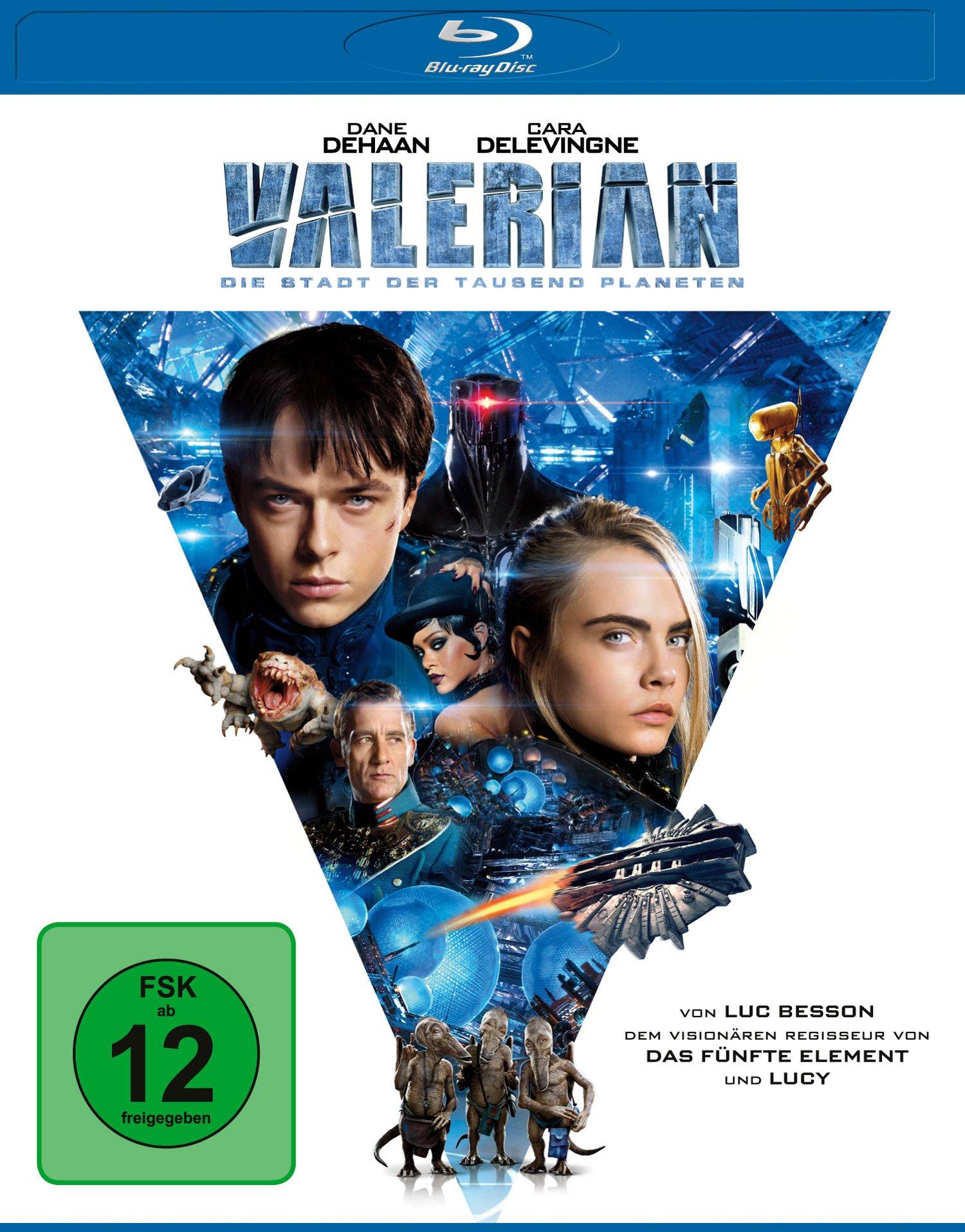 Valerian.Die.Stadt.der.tausend.Planeten.2017.MULTi.COMPLETE.BLURAY-GMB