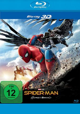 Spider.Man.Homecoming.3D.2017.MULTi.COMPLETE.BLURAY-GMB