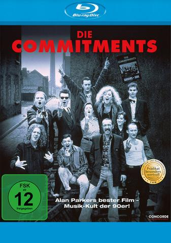 Die.Commitments.1991.DUAL.COMPLETE.BLURAY-CLASH
