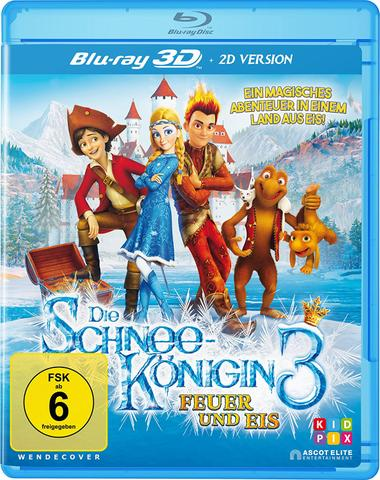 The.Snow.Queen.3.3D.2016.MULTi.COMPLETE.BLURAY-GMB