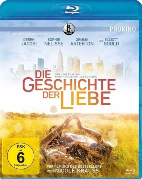 download Die.Geschichte.der.Liebe.2016.German.BDRiP.x264-MOViEiT