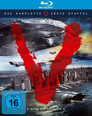 download V Die Besucher S01 - S02
