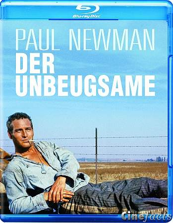 Der.Unbeugsame.1967.German.DL.1080p.BluRay.VC1-HOVAC