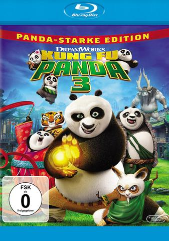 download Kung.Fu.Panda.3.2016.German.DTS.1080p.BluRay.x265-UNFIrED