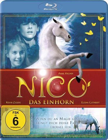 Nico.the.Unicorn.1998.COMPLETE.BLURAY-OLDHAM