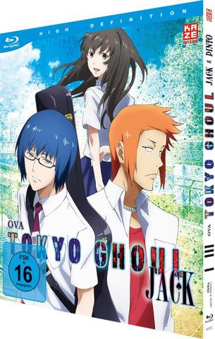 Tokyo.Ghoul.OVA.2015.ANiME.DUAL.COMPLETE.BLURAY-iFPD
