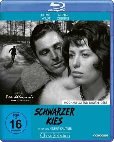 download Schwarzer.Kies.1961.UNCUT.German.1080p.BluRay.x264-SPiCY