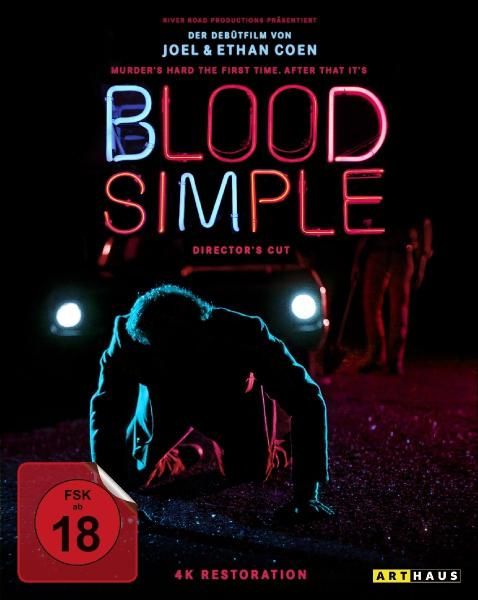 download Blood.Simple.Eine.moerderische.Nacht.German.REMASTERED.1984.AC3.BDRip.x264-SPiCY