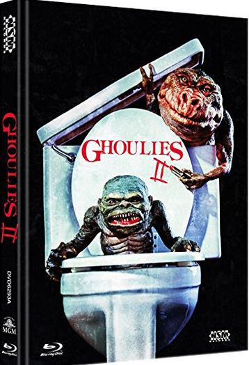 download Ghoulies.II.EXTENDED.GERMAN.1988.DL.BDRiP.x264-GOREHOUNDS