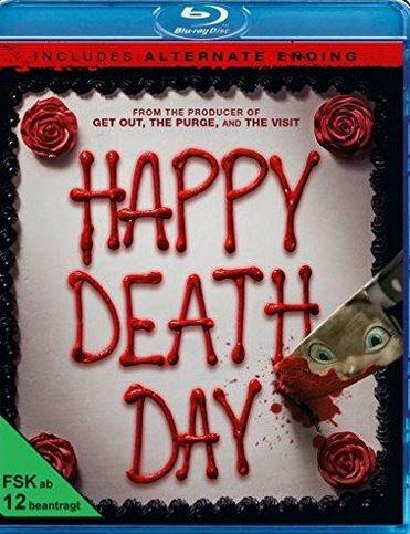 download Happy.Death.Day.WEBRip.LD.German.x264-PsO