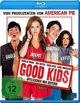 download Good.Kids.Apfelkuchen.war.gestern.2016.German.DL.1080p.BluRay.x264-ENCOUNTERS