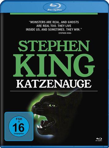 download Stephen.Kings.Katzenauge.1985.German.720p.BluRay.x264-WOMBAT
