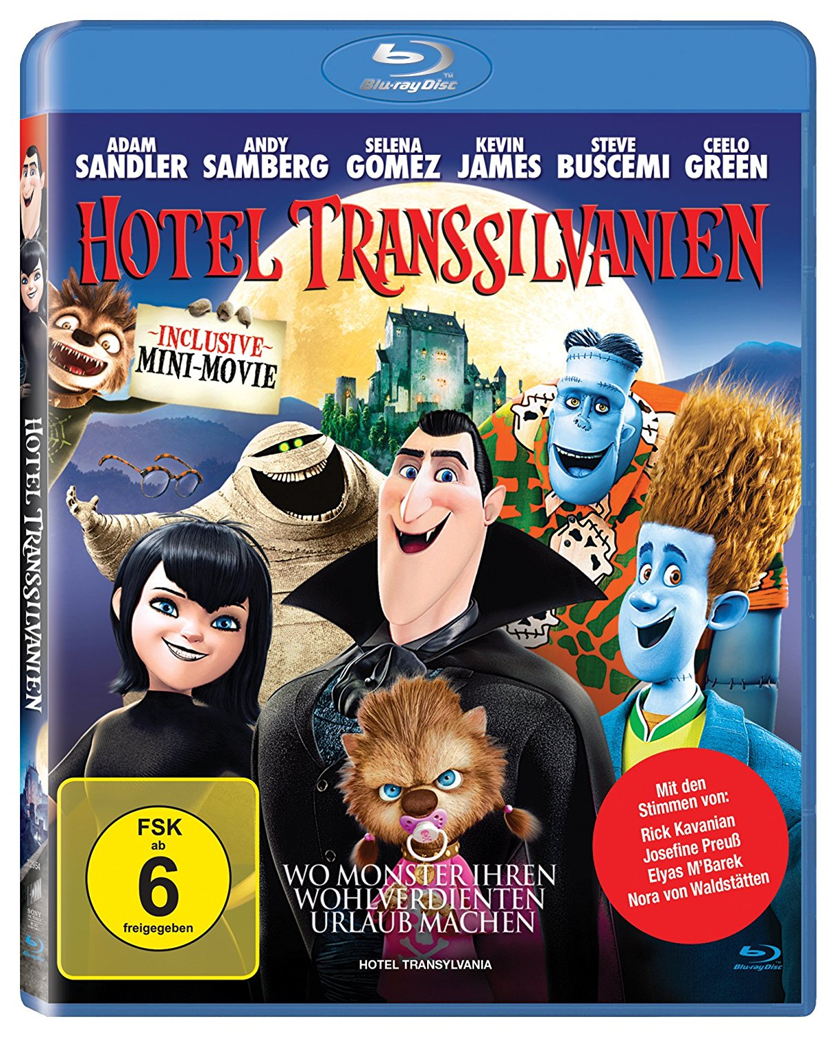 Hotel.Transsilvanien.2012.German.DTS.DL.1080p.BluRay.x264-Pate