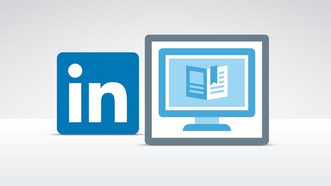 download Video2Brain.So.funktioniert.LinkedIn.Learning.GERMAN-EMERGE