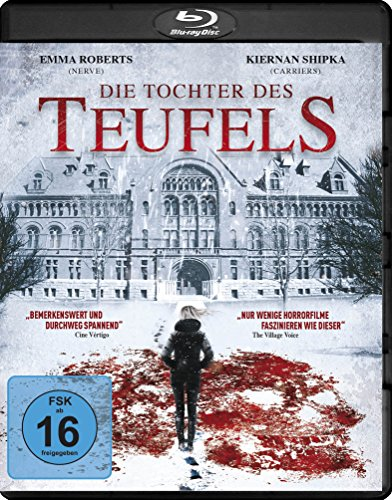 download Die.Tochter.des.Teufels.2015.German.720p.BluRay.x264-CHECKMATE