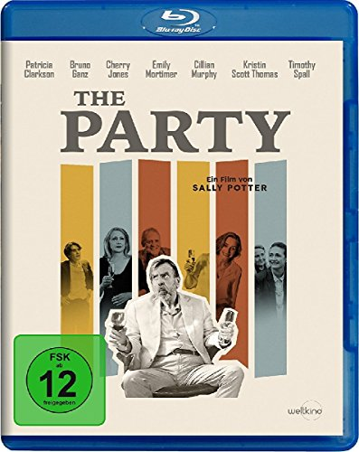 download The.Party.2017.German.DL.DTS.1080p.BluRay.x265-SHOWEHD