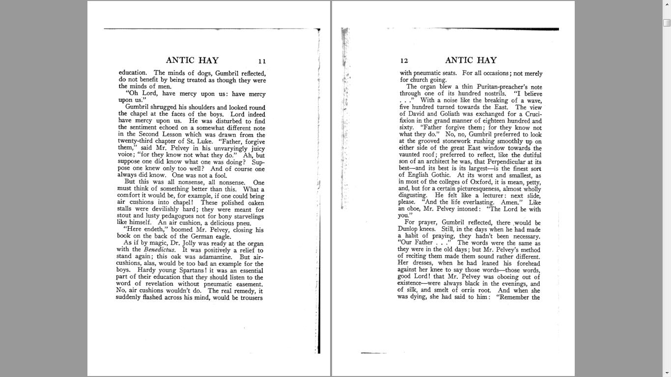 PDF PRODUKTIONSFAKTOR INTELLIGENZ: