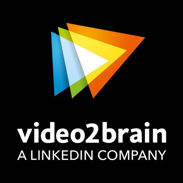 Video2Brain.AutoCAD.Zeichnungen.bemassen.und.beschriften.GERMAN-EMERGE
