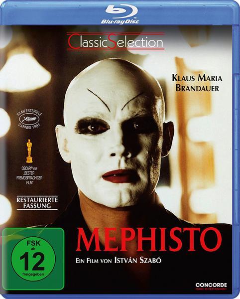 download Mephisto.German.REMASTERED.1981.AC3.BDRip.x264-SPiCY