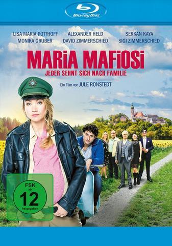 download Maria.Mafiosi.Jeder.sehnt.sich.nach.einer.Familie.2017.German.1080p.BluRay.x264-KOC