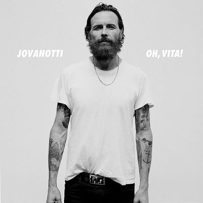 Jovanotti - Oh Vita! (2017)
