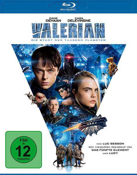 Valerian.Die.Stadt.der.tausend.Planeten.3D.2017.German.DL.1080p.BluRay.x264-BluRay3D