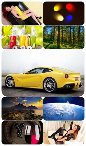 download Beautiful.Mixed.Wallpapers.Pack.591