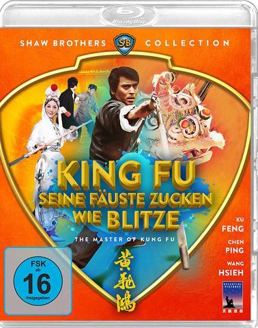 download King.Fu.Seine.Faeuste.zucken.wie.Blitze.1973.German.1080p.BluRay.x264-SPiCY