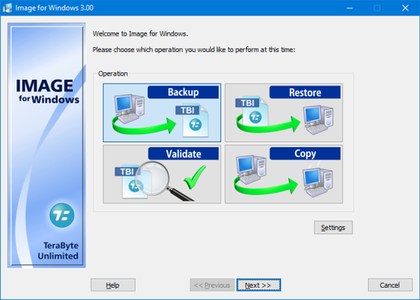 download TeraByte.Drive.Image.Backup.Restore.Suite.v3.12.incl..Portable