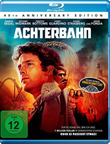 download Achterbahn.1977.German.DL.1080p.BluRay.x264-SPiCY