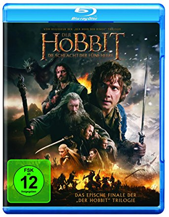 download Der.Hobbit.Die.Schlacht.Der.Fuenf.Heere.EXTENDED.2014.German.DL.1080p.BluRay.AVC-AVCBD