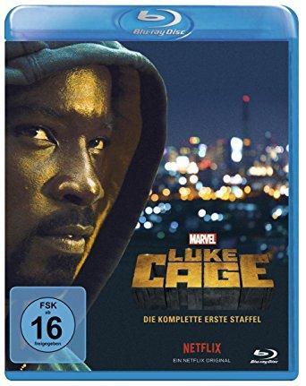 download Marvels Luke Cage S01