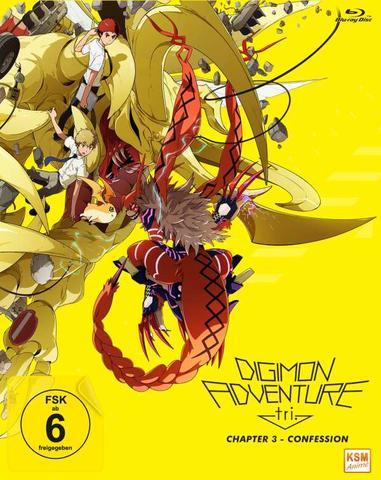 download Digimon.Adventure.tri.3.-.Confession.2016.ANiME.DUAL.COMPLETE.BLURAY-iFPD