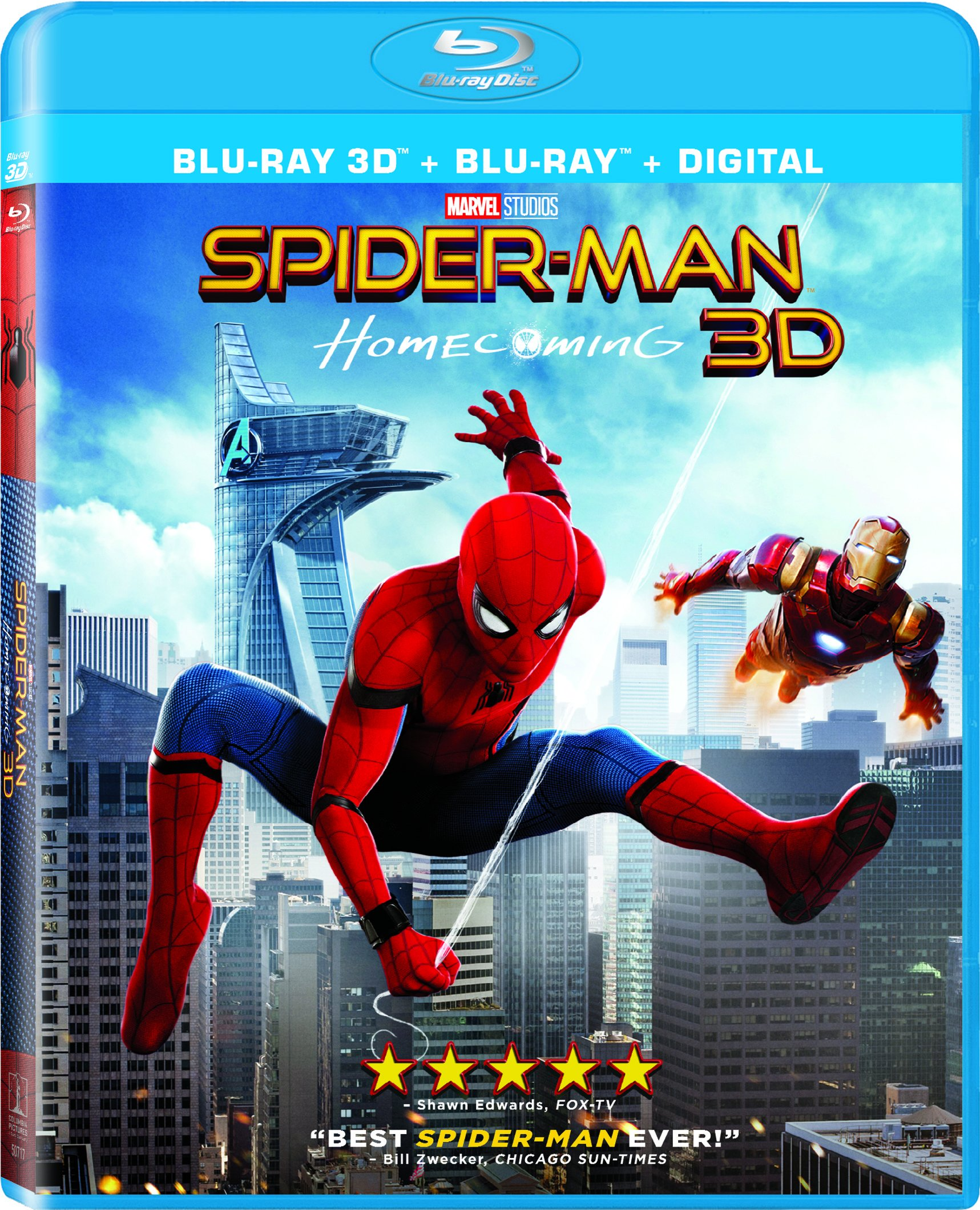 Spider.Man.Homecoming.3D.German.DL.720p.BluRay.x264-ETM