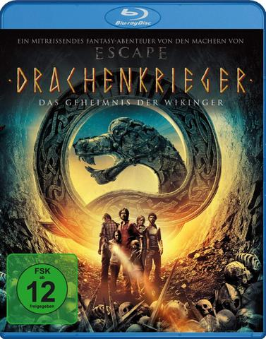 download Drachenkrieger.Das.Geheimnis.der.Wikinger.German.2013.AC3.BDRiP.x264-XF