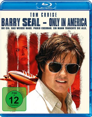 download Barry.Seal.Only.in.America.2017.German.AC3.BDRiP.XviD-SHOWE