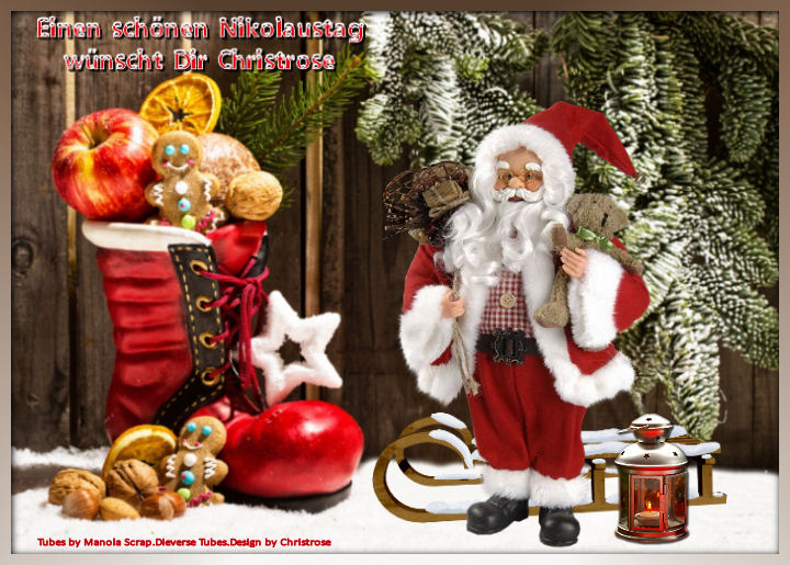 An den Beitrag angehängtes Bild: http://fs1.directupload.net/images/171205/8llrn32n.jpg