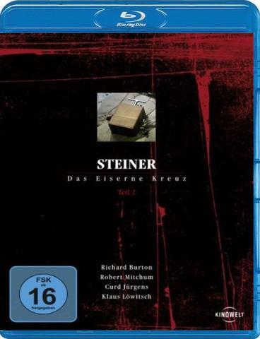 Steiner.Das.Eiserne.Kreuz.2.1979.German.720p.BluRay.x264-SPiCY