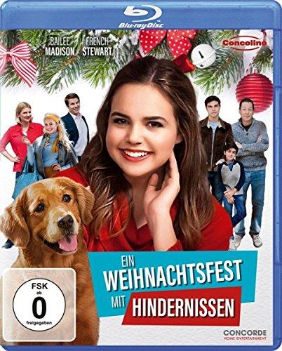 Ein.Weihnachtsfest.mit.Hindernissen.2016.German.720p.BluRay.x264-CHECKMATE