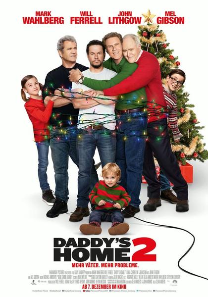 Daddys.Home.2.TS.AC3D.German.XViD-PS