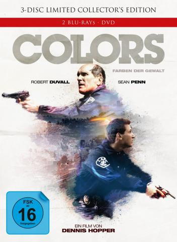 Colors.UNRATED.CUT.1988.DUAL.COMPLETE.BLURAY-OLDHAM